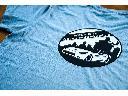 Koszulka z nadrukiem dla klubu
