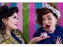 Fotografia portretowa, marketing, Warszawa, kobieta, piękno