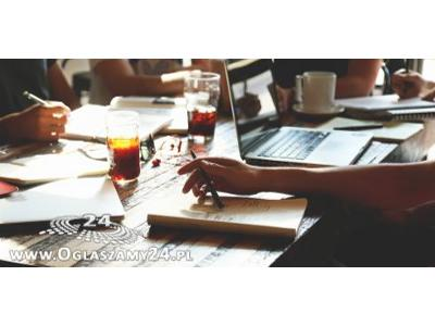 Angielski, pisanie, esej, prace po angielsku, licencjat, cv, magisterk
