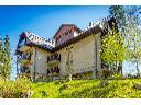 Całoroczne wynajem pokoi w górach, Szklarskiej Porębie., Szklarska Poręba (dolnośląskie)