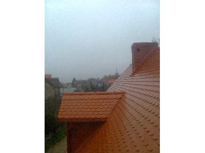 Pogotowie Dachowe- Usługi ogólnobudowlane