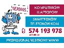 Usługi Informatyczne Serwis Komputerowy GSM Naprawa Telefonów WWW,  (podkarpackie)
