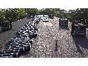 Dekarstwo dekarz prace wysokościowe prace na wysokosci blacharz dekarz, Brzeziny, łódzkie