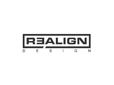 Branding, Web design, 3D, Animacja , cała Polska