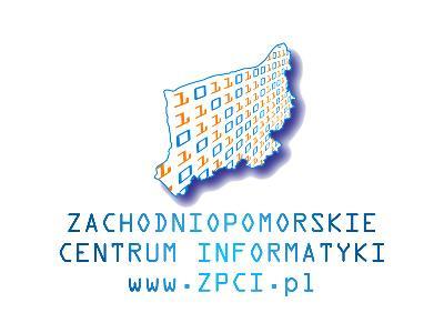Zachodniopomorskie Centrum Informatyki - kliknij, aby powiększyć