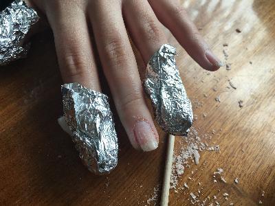 Hybrydy niszczą paznokcie. Prawda czy mit?