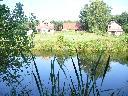 Agroturystyka, Przyłęg (wielkopolskie)
