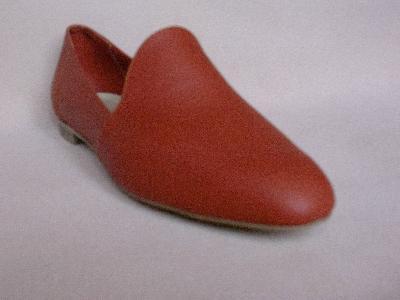 Szewc Bydgoszcz, wygodne buty,dopasowane buty, od producenta, Bydgoszcz (kujawsko-pomorskie)