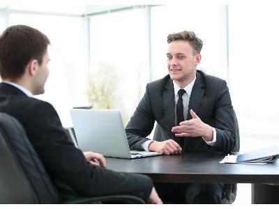 Mów do mnie tak, czyli jak efektywnie komunikować się z klientem?
