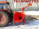 Rębak Skorpion 160R/90 - Teknamotor