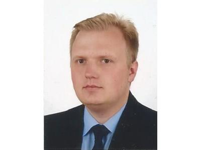 Kompleksowa obsługa klienta z zakresu rynku finansowego, Częstochowa (śląskie)