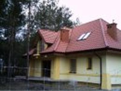 Dachy i usługi dekarskie - szybko i profesjonalnie