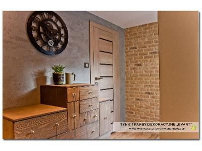 Dekoracje Efekt Betonu Stiuk Farba Akrylowa Panele 3d Trawertyn Nr 459805 Lokalizacja Belchatow Sieradz Wielun Opole Woj łódzkie
