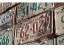 Akcyza i rejestracja pojazdu w jeden dzień , TYCHY, śląskie