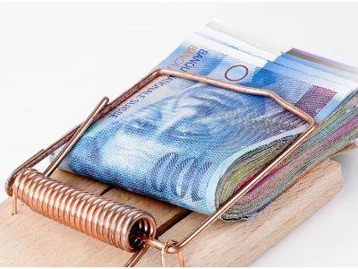 Kredyt franki - kliknij, aby powiększyć