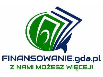 Poznad 25 Banków w jednm miejscu. Kredyty dla firm, hipoteczne, inne, Gdańsk (pomorskie)