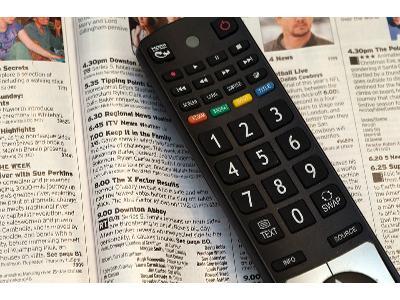 Abonament RTV, sprawdź ile zapłacisz