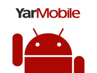 Od 6 lat tworzymy aplikacje mobilne i internetowe dla firm i osób pryw, Gdańsk, cała Polska (pomorskie)