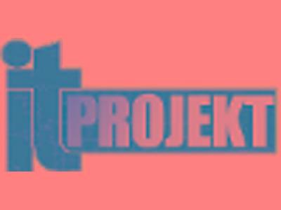 Zdjęcie nr 1ITProjekt Bydgoszcz - usługi informatyczne - kliknij, aby powiększyć