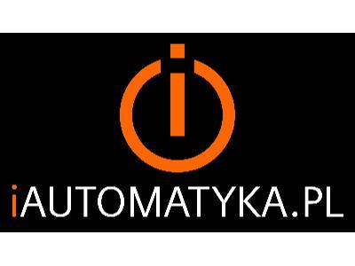 iAutomatyka - portal z branży Automatyki, cała Polska