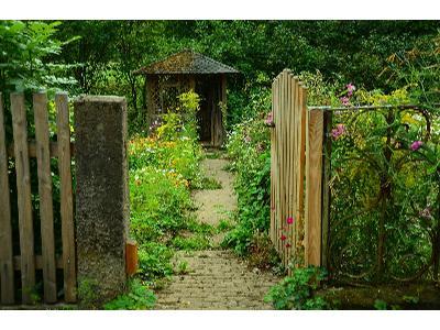 Jakie ogrodzenie do ogrodu wybrać?