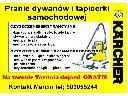 Pranie auta,  toruń, czyste auto,pranie tapicerki toruń, toruń, toruń (kujawsko-pomorskie)