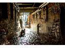 czyszczenie kostki brukowej Częstochowa, mycie elewacji Częstochowa, Częstochowa, śląskie