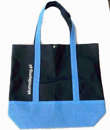 torby bawełniane , z poliestru , ekoskóry ,filcu,reklamowe