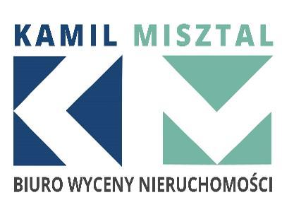 Wycena nieruchomości, Lublin (lubelskie)
