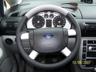 Ford - kliknij, aby powiększyć