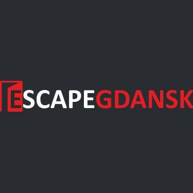 Escape room, Gdańsk, pomorskie