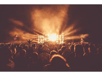 Festiwalowy niezbędnik  co zabrać ze sobą jadąc na festiwal?