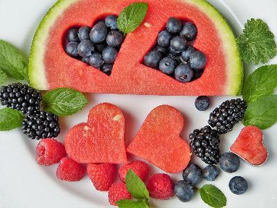 Jak zachęcać dziecko do zdrowego odżywiania?