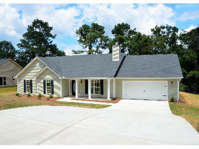 Na czym można oszczędzić budując dom?