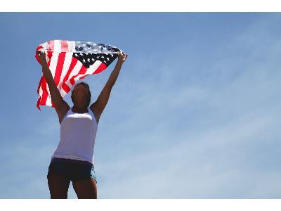 Camp America, czyli wakacje połączone z pracą