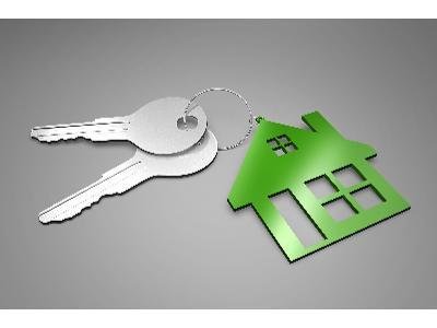 Odbiór mieszkania deweloperskiego- na co zwrócić uwagę