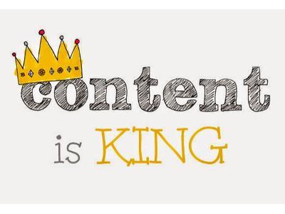 Content marketing (marketing treści) - skuteczny trend sprzedaży, Białystok (podlaskie)