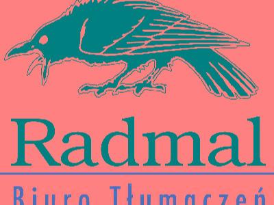 biuro tłumaczeń, tłumaczenia pisemne, tłumaczenia przysięgłe, DTP, Rawa Mazowiecka (łódzkie)