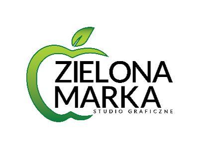 STUDIO GRAFICZNE, DTP i 3D, Warszawa (mazowieckie)