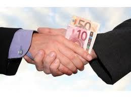 Dostaw, kredyt, finansowanie, usługi, Częstochowa, opolskie