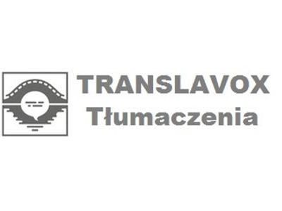 Translavox - kliknij, aby powiększyć