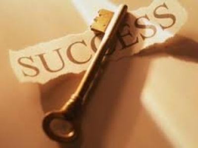 Pisanie biznes planów - profesjonalnie, szybko, w konkurencyjnej cenie