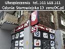 OC BMW Gdynia, pojemność 3.O cena 610zł / +27 Firm - Multiagencja, Gdynia, Sopot, Rumia, Reda, pomorskie