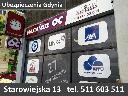 Opel OC Gdynia 430zł Vectra - 511 6O6 511 Multiagencja Ubezpieczeniowa, Gdynia, Sopot, Rumia, Reda, pomorskie