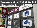 Najtańsze OC Gdynia oferta 27 Firm, Gdynia, pomorskie