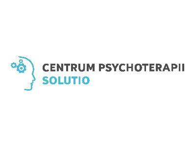 Centrum Psychoterapii Solutio Psychologia Poznań - kliknij, aby powiększyć