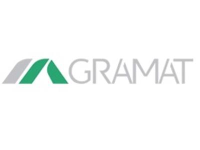 Gramat  - kliknij, aby powiększyć