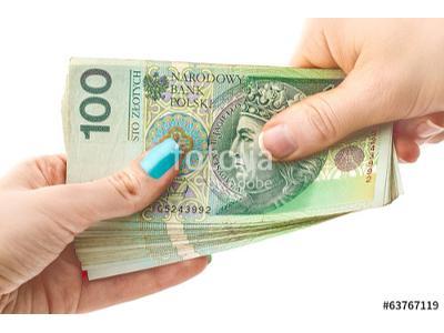 Kredyty, pożyczki, leasingi. Najlepsze dopasowanie oferty.