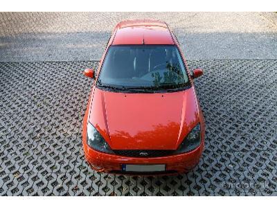 Odkup samochodów kasacja legalna złom auto skup KRAKÓW