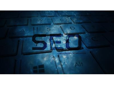 Pozycjonowanie stron internetowych - marketing internetowy - kliknij, aby powiększyć
